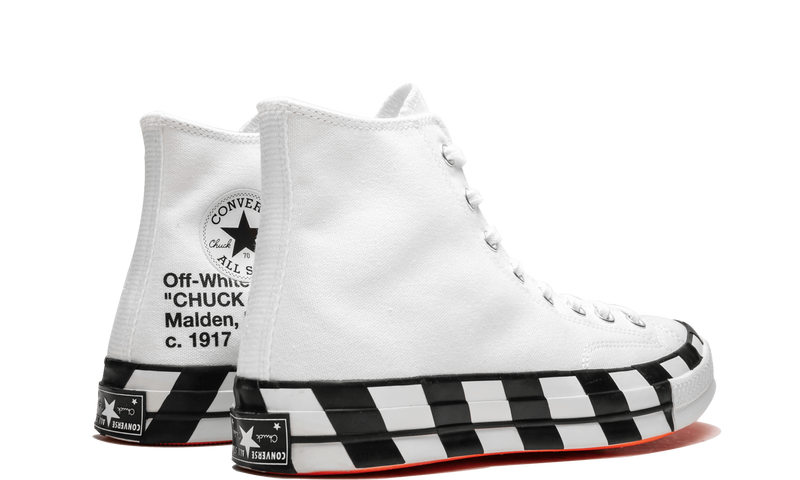 Converse-Off-White-Chuck-Taylor-All-Star-70S-Hi-Icon-163862C-Sneakers-Heat-3