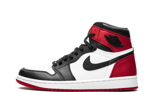 Nike-Air-Jordan-1-Black-Toe-Satin-WMNS-CD0461-016-Sneakers-Heat-1