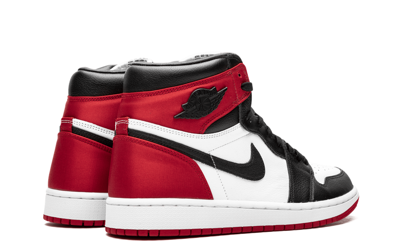 Nike-Air-Jordan-1-Black-Toe-Satin-WMNS-CD0461-016-Sneakers-Heat-3