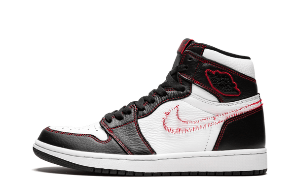 Nike-Air-Jordan-1-Defiant-CD6579-071-Sneakers-Heat-1