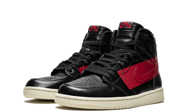 BQ6682-006-Nike-Air-Jordan-1-Defiant-Couture-Sneakers-Heat-2