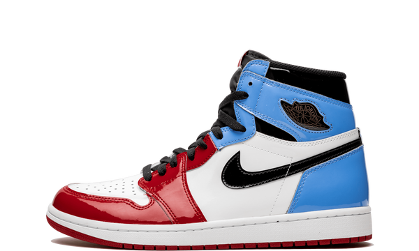 Nike-Air-Jordan-1-Fearless-CK5666-100-Sneakers-Heat-1