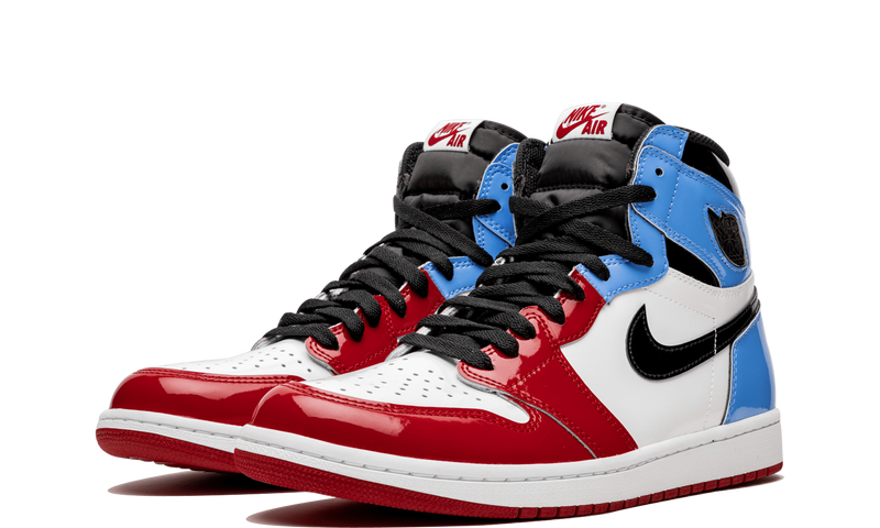 CK5666-100-Nike-Air-Jordan-1-Fearless-Sneakers-Heat-2
