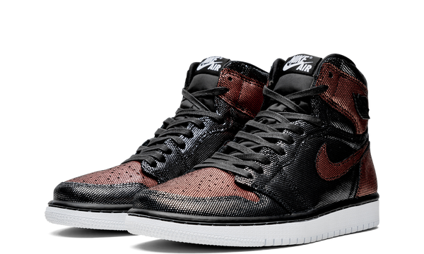 CU6690-006-Nike-Air-Jordan-1-Fearless-WMNS-Sneakers-Heat-2