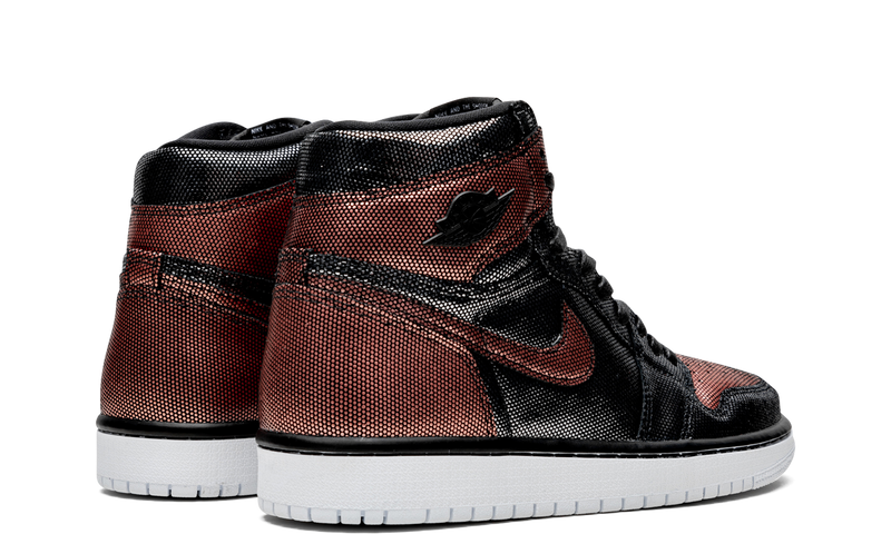 Nike-Air-Jordan-1-Fearless-WMNS-CU6690-006-Sneakers-Heat-3