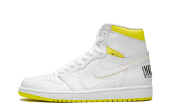 Nike-Air-Jordan-1-First-Class-Flight-555088-170-Sneakers-Heat-1