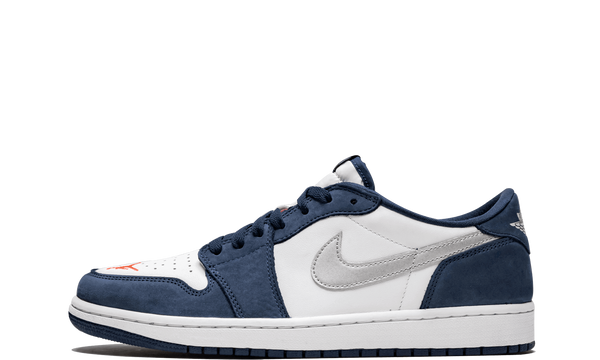 Nike-Air-Jordan-1-Low-SB-Midnight-Navy-CJ7891-400-Sneakers-Heat-1
