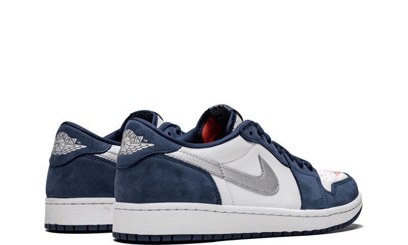 Nike-Air-Jordan-1-Low-SB-Midnight-Navy-CJ7891-400-Sneakers-Heat-3