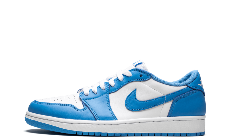 Nike-Air-Jordan-1-Low-SB-UNC-Eric-Koston-CJ7891-401-Sneakers-Heat-1
