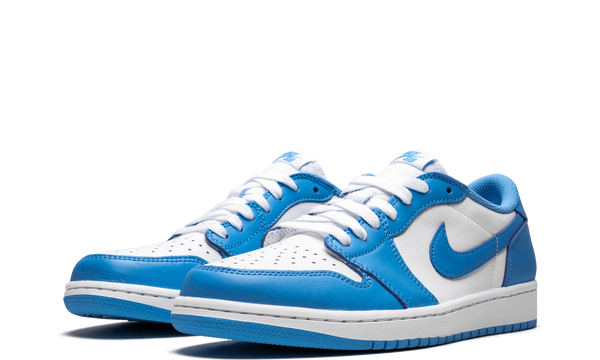 CJ7891-401-Nike-Air-Jordan-1-Low-SB-UNC-Eric-Koston-Sneakers-Heat-2