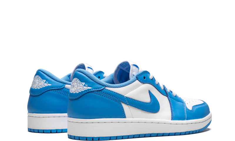 Nike-Air-Jordan-1-Low-SB-UNC-Eric-Koston-CJ7891-401-Sneakers-Heat-3