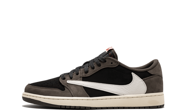 Nike-Air-Jordan-1-Low-Travis-Scott-CQ4277-001-Sneakers-Heat-1