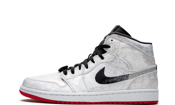 Nike-Air-Jordan-1-Mid-Fearless-Clot-CU2804-100-Sneakers-Heat-1