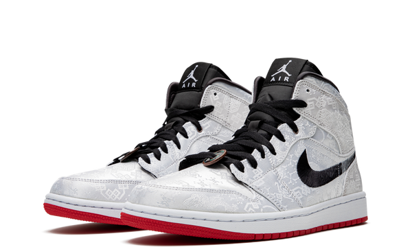 CU2804-100-Nike-Air-Jordan-1-Mid-Fearless-Clot-Sneakers-Heat-2