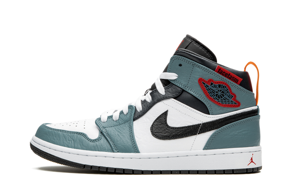 Nike-Air-Jordan-1-Mid-Fearless-Facetasm-CU2802-100-Sneakers-Heat-1