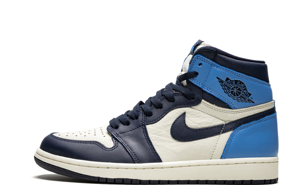 Nike-Air-Jordan-1-Obsidian-University-Blue-555088-140-Sneakers-Heat-1