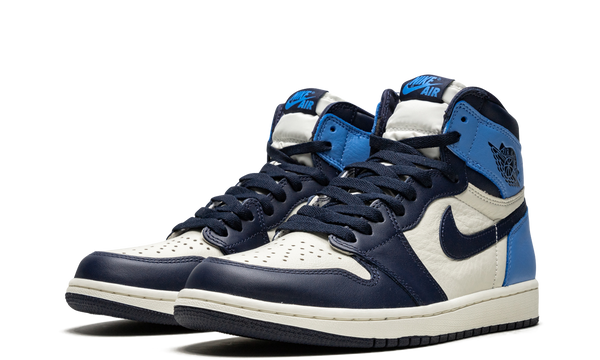 555088-140-Nike-Air-Jordan-1-Obsidian-University-Blue-Sneakers-Heat-2