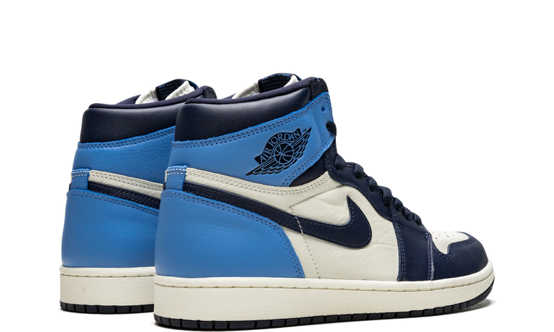 Nike-Air-Jordan-1-Obsidian-University-Blue-555088-140-Sneakers-Heat-3