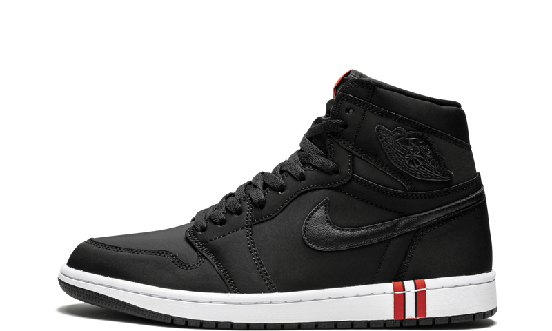 Nike-Air-Jordan-1-PSG-AR3254-001-Sneakers-Heat-1