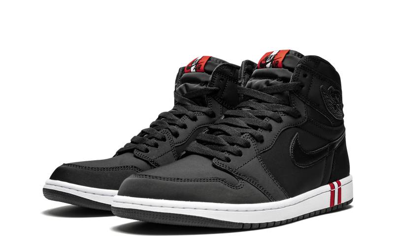 AR3254-001-Nike-Air-Jordan-1-PSG-Sneakers-Heat-2