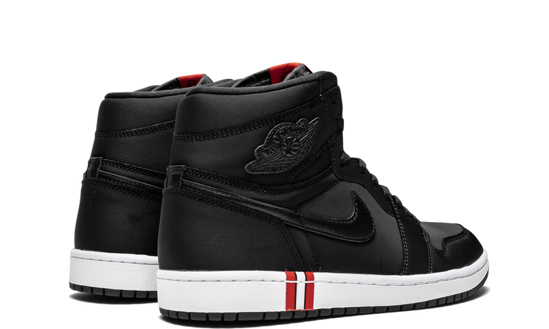 Nike-Air-Jordan-1-PSG-AR3254-001-Sneakers-Heat-3