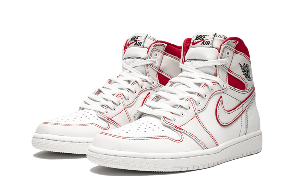 555088-160-Nike-Air-Jordan-1-Phantom-Sneakers-Heat-2