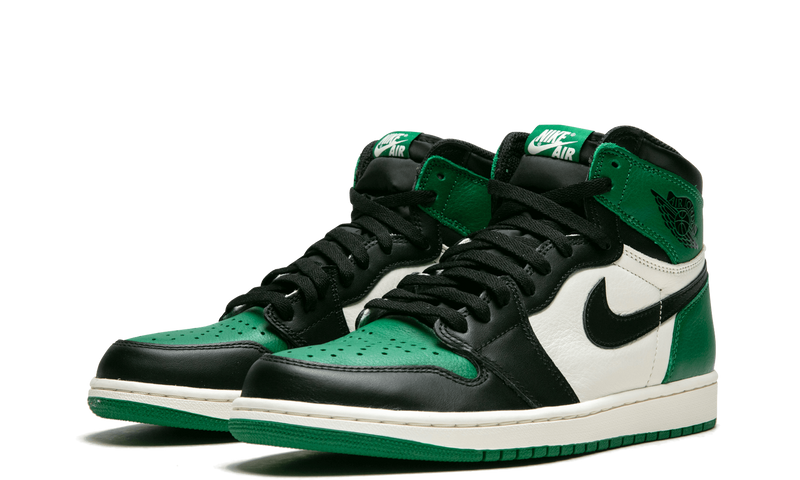 555088-302-Nike-Air-Jordan-1-Pine-Green-Sneakers-Heat-2