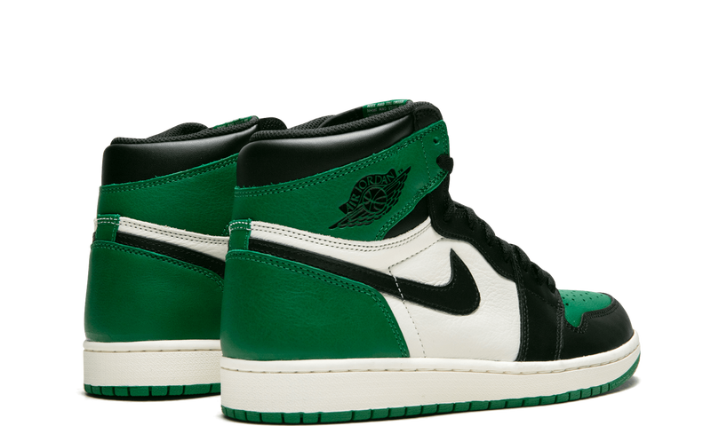 Nike-Air-Jordan-1-Pine-Green-555088-302-Sneakers-Heat-3