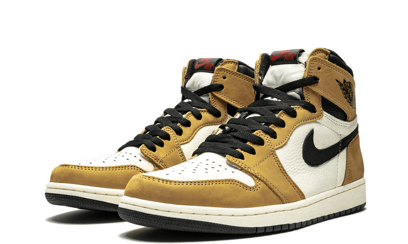 555088-700-Nike-Air-Jordan-1-Rookie-Of-The-Year-Sneakers-Heat-2
