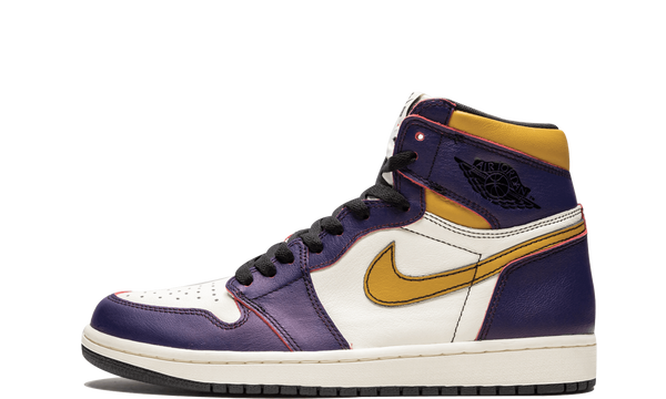 Nike-Air-Jordan-1-SB-Lakers-Chicago-CD6578-507-Sneakers-Heat-1