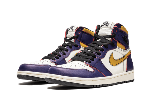 CD6578-507-Nike-Air-Jordan-1-SB-Lakers-Chicago-Sneakers-Heat-2