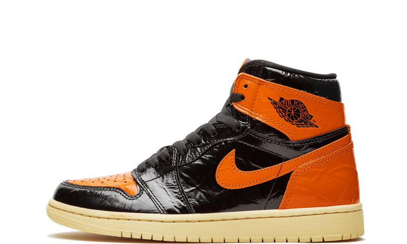 Nike-Air-Jordan-1-Shattered-Backboard-3-555088-028-Sneakers-Heat-1