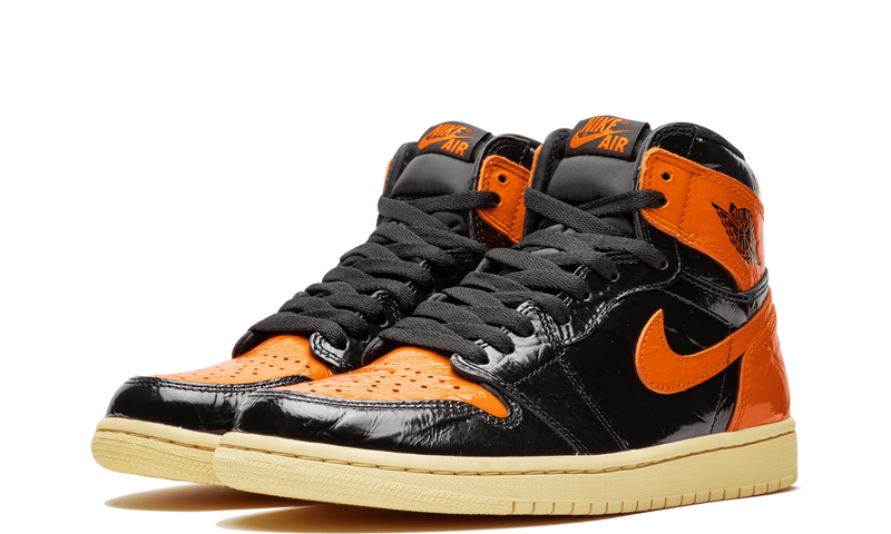 555088-028-Nike-Air-Jordan-1-Shattered-Backboard-3-Sneakers-Heat-2