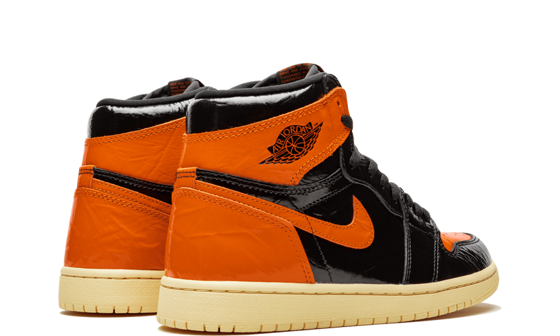 Nike-Air-Jordan-1-Shattered-Backboard-3-555088-028-Sneakers-Heat-3
