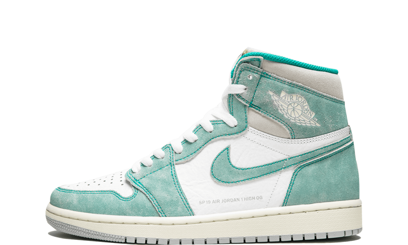 Nike-Air-Jordan-1-Turbo-Green-555088-311-Sneakers-Heat-1