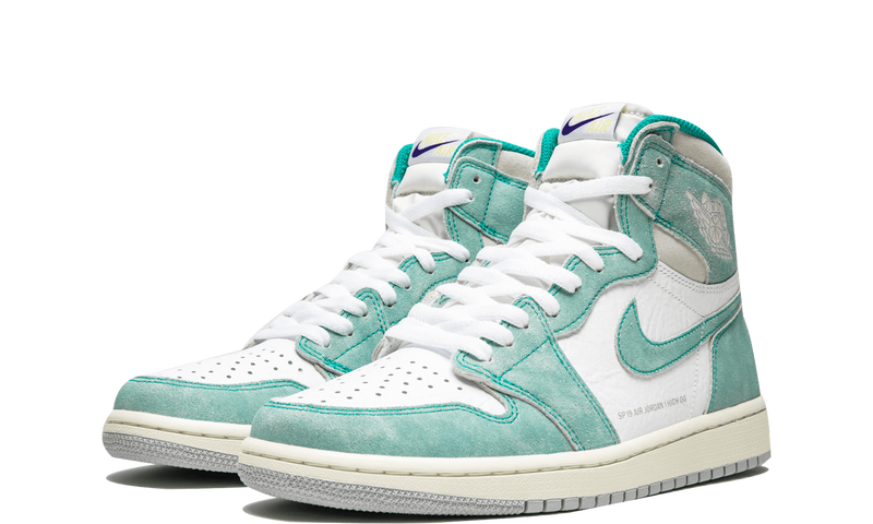 555088-311-Nike-Air-Jordan-1-Turbo-Green-Sneakers-Heat-2