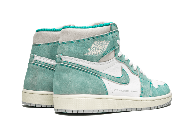 Nike-Air-Jordan-1-Turbo-Green-555088-311-Sneakers-Heat-3