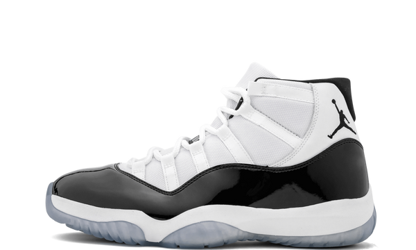 Nike-Air-Jordan-11-Concord-2018-378037-100-Sneakers-Heat-1