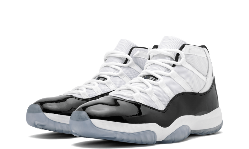 378037-100-Nike-Air-Jordan-11-Concord-2018-Sneakers-Heat-2