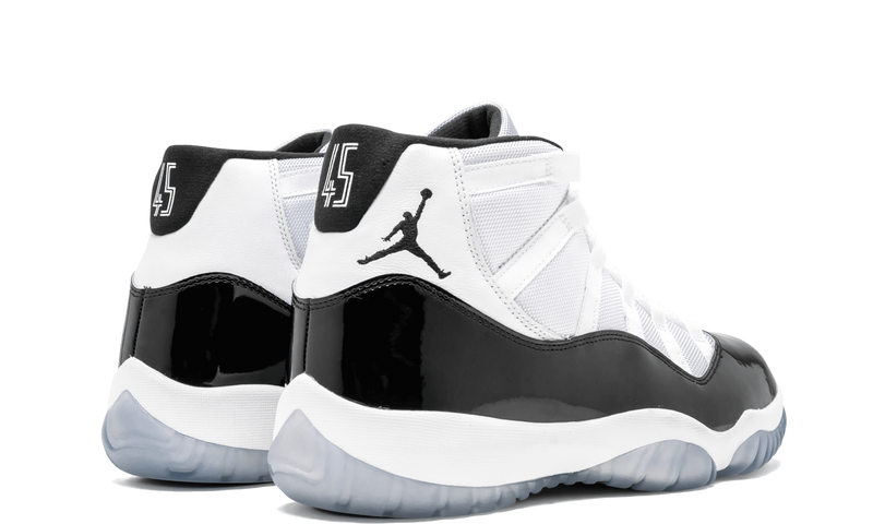 Nike-Air-Jordan-11-Concord-2018-378037-100-Sneakers-Heat-3