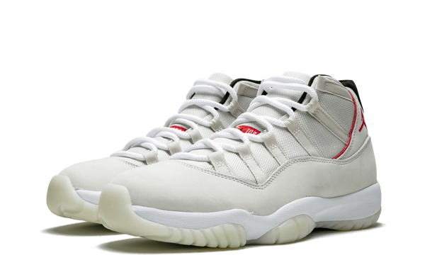 378037-016-Nike-Air-Jordan-11-Platinum-Tint-Sneakers-Heat-2