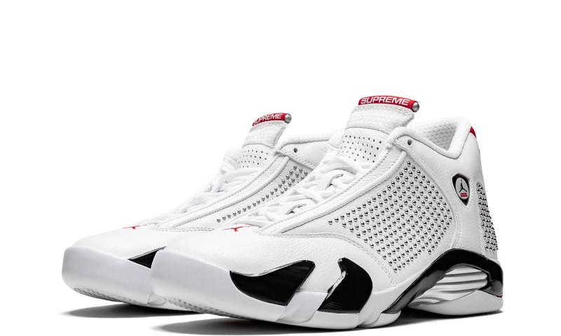 BV7630-106-Nike-Air-Jordan-14-Supreme-White-Sneakers-Heat-2