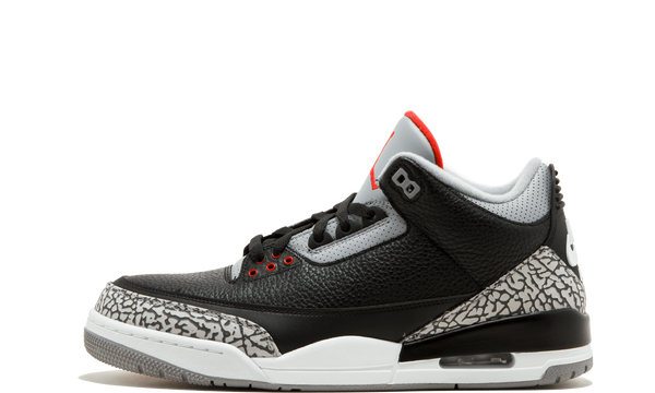 Nike-Air-Jordan-3-Black-Cement-2018-854262-001-Sneakers-Heat-1