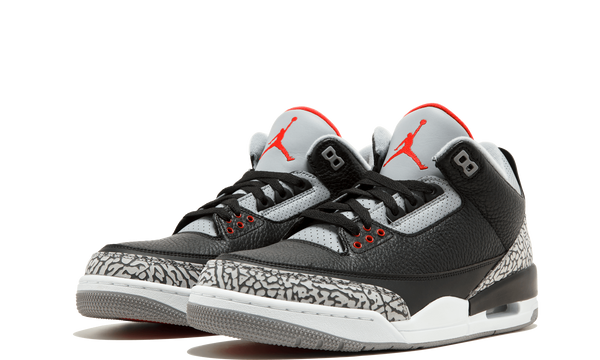 854262-001-Nike-Air-Jordan-3-Black-Cement-2018-Sneakers-Heat-2