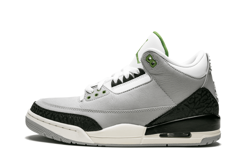 Nike-Air-Jordan-3-Chlorophyll-136064-006-Sneakers-Heat-1