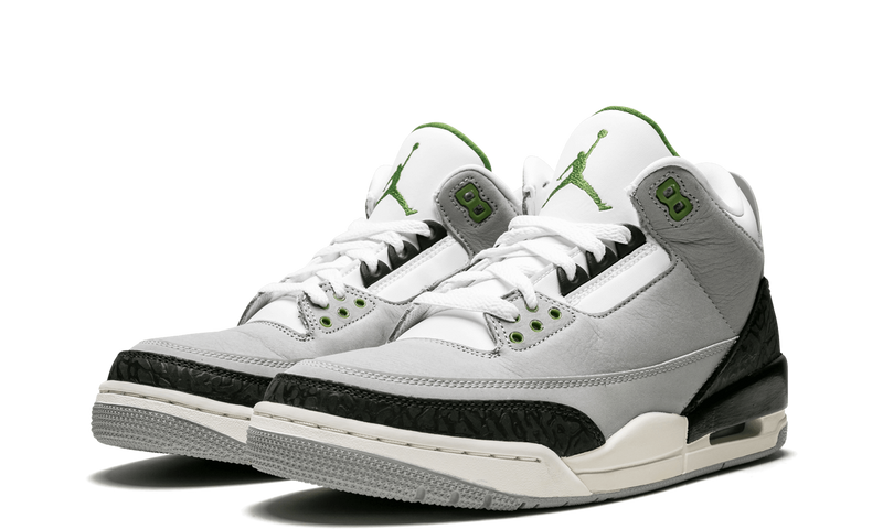 136064-006-Nike-Air-Jordan-3-Chlorophyll-Sneakers-Heat-2
