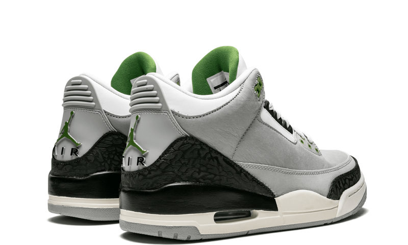 Nike-Air-Jordan-3-Chlorophyll-136064-006-Sneakers-Heat-3