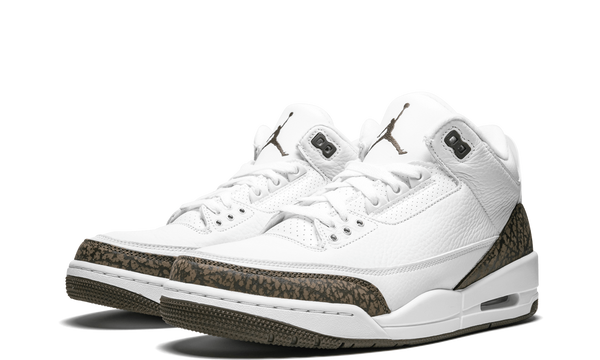 136064-122-Nike-Air-Jordan-3-Mocha-2018-Sneakers-Heat-2