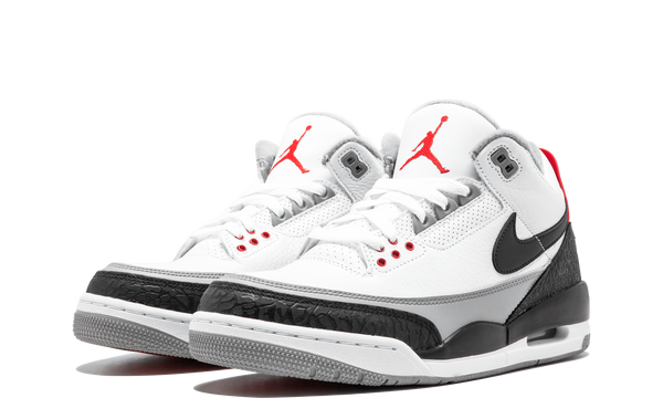AQ3835-160-Nike-Air-Jordan-3-Tinker-Hatfield-Sneakers-Heat-2
