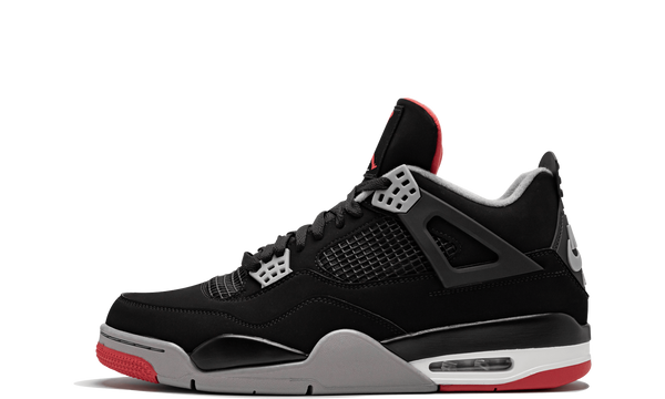 Nike-Air-Jordan-4-Bred-OG-308497-060-Sneakers-Heat-1